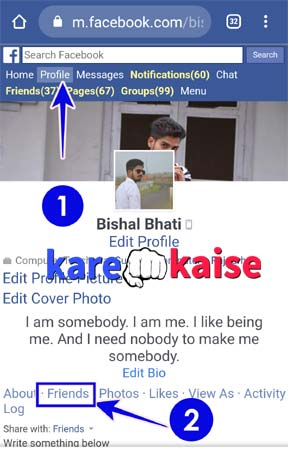 facebook-profile-me-jaye