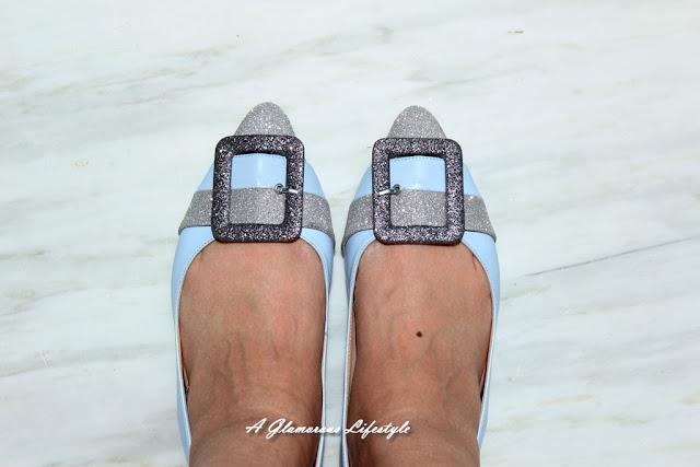 scarpe prosperine 2020