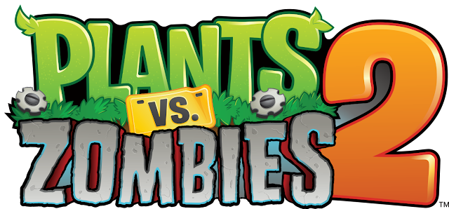 Plants vs. Zombies 2 v4.6.1 Mod full game download