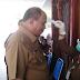 LKPJ  Tahun Anggaran 2019  Tebing Tinggi Disampaikan Walikota Pada Sidang Paripurna Istimewa DPRD.