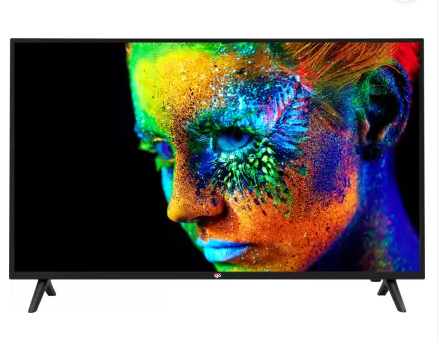 [Superb] Onida 50 Inch UHD 4K LED TV In Just ₹20999+10% Off