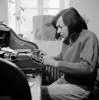 Patricia Highsmith - La paridora