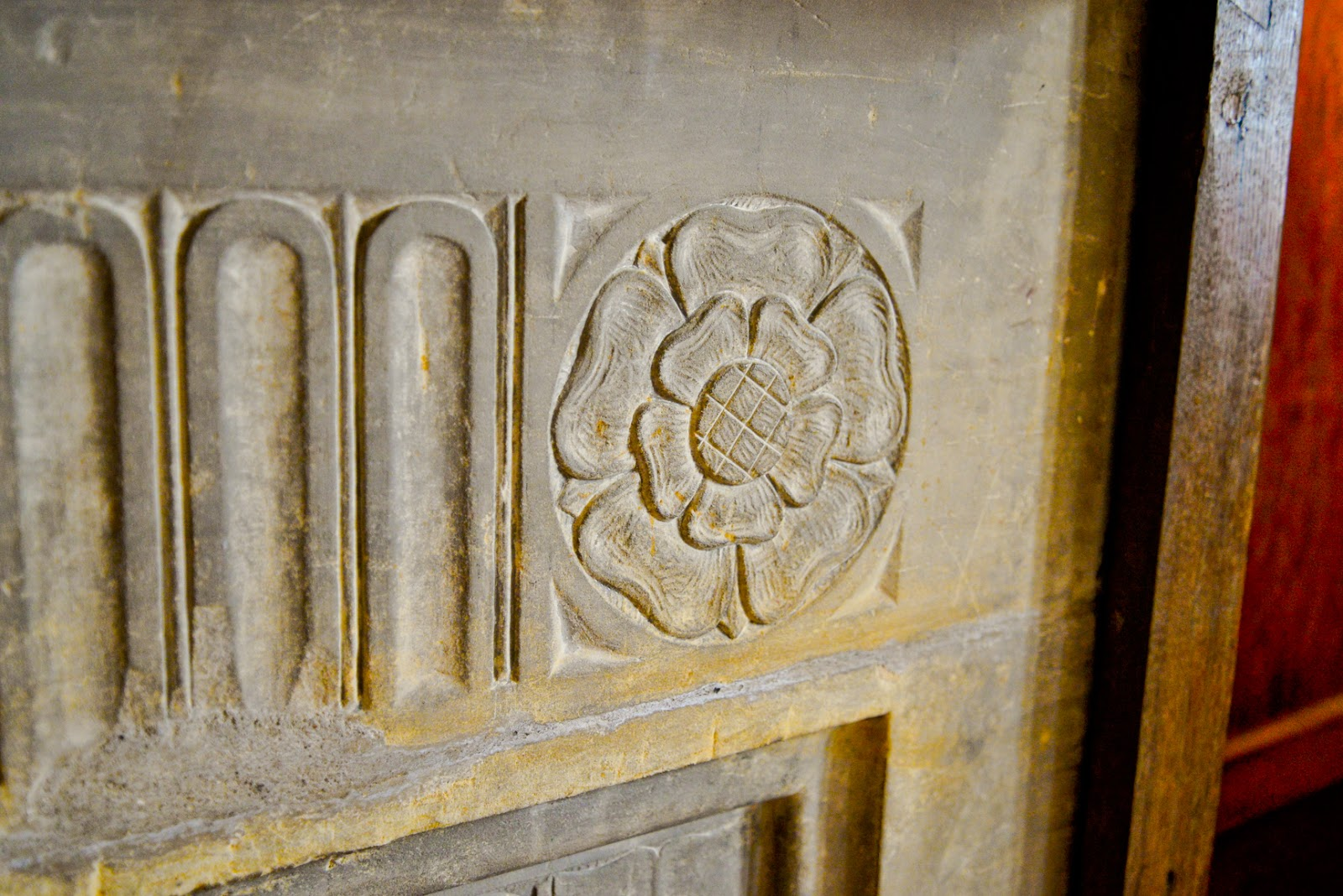 tudor rose, Hever Castle Day Out With kids, Hever Castle, Hever castle family day out,