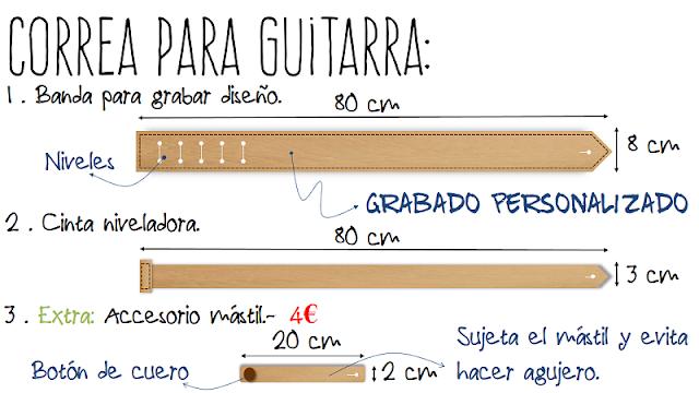correas-cuero-guitarras-bajos-personalizadas-logos-nombres-ilustraciones.jpg