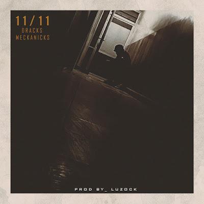 Dracks Meckanicks - 11/11