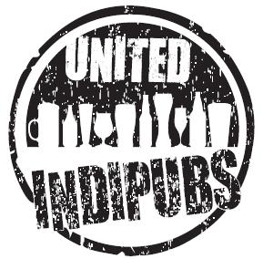Il Simposio Della Birra ****: United Indipubs & Zwanze Day 2013