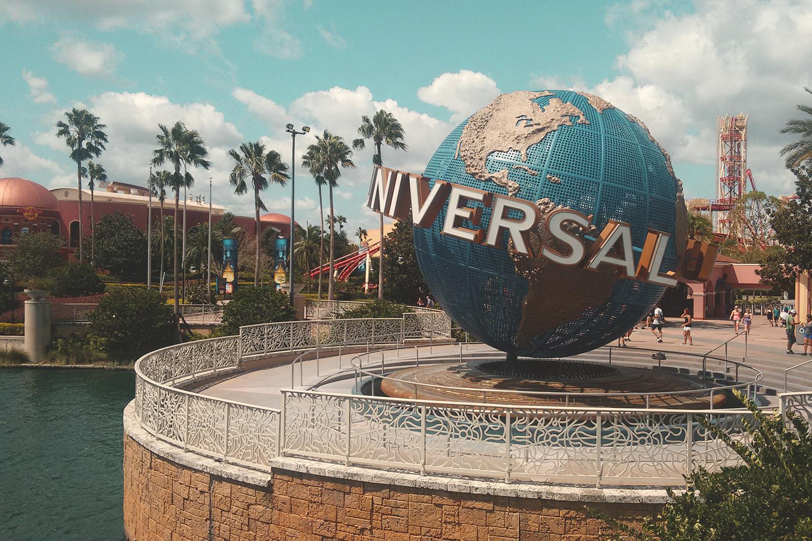 globo-universal-studios