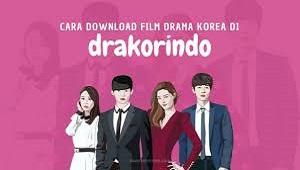 Situs Download Drama Korea Subtitle Indonesia