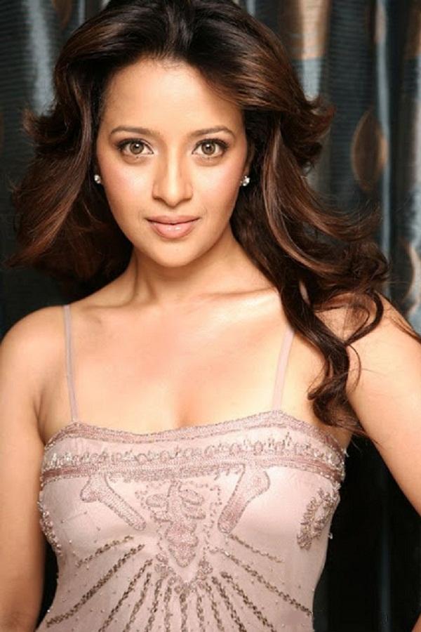 Reema Sen Blue Film Video - Indian Actress Blue Film -5212