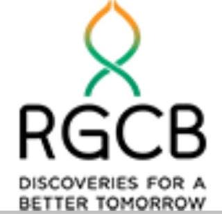 RGCB Project Assistant Recruitment 2020 Details - Previous Question Papers