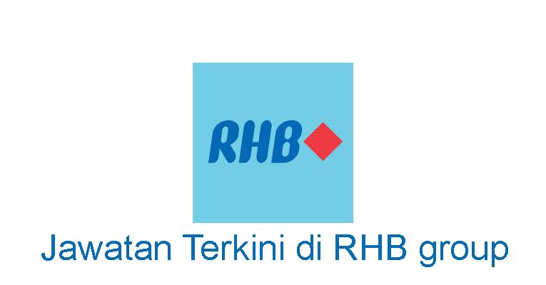 Kekosongan di RHB Group