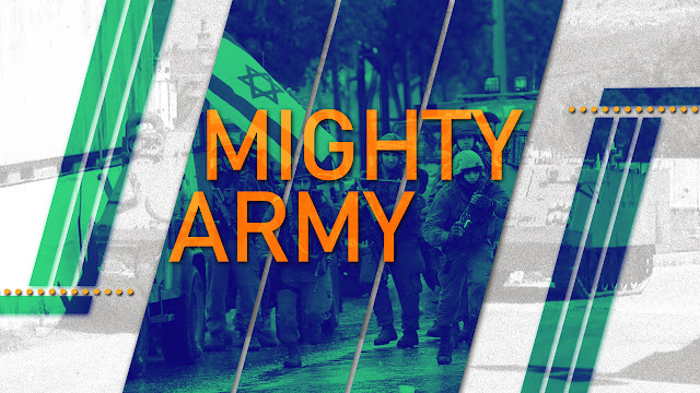 war-report-mighty-israeli-army-abandoned-military-facility-after-hezbollah-atgm-strike