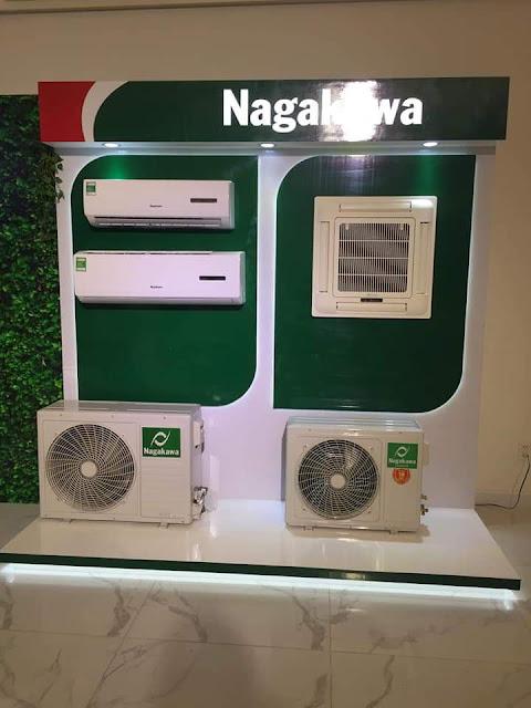 Cung cấp giá gốc Máy lạnh Âm trần Nagakawa rẻ nhất tại Hồ Chí Minh và các tỉnh thành M%25C3%25A1y%2Bl%25E1%25BA%25A1nh%2B%25C3%25A2m%2Btr%25E1%25BA%25A7n%2BNAGAKAWA%2B2