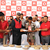 VODAFONE SuperNetTM 4G ON SUPERIOR 1800 MHZ LAUNCHED IN JHAJJAR
