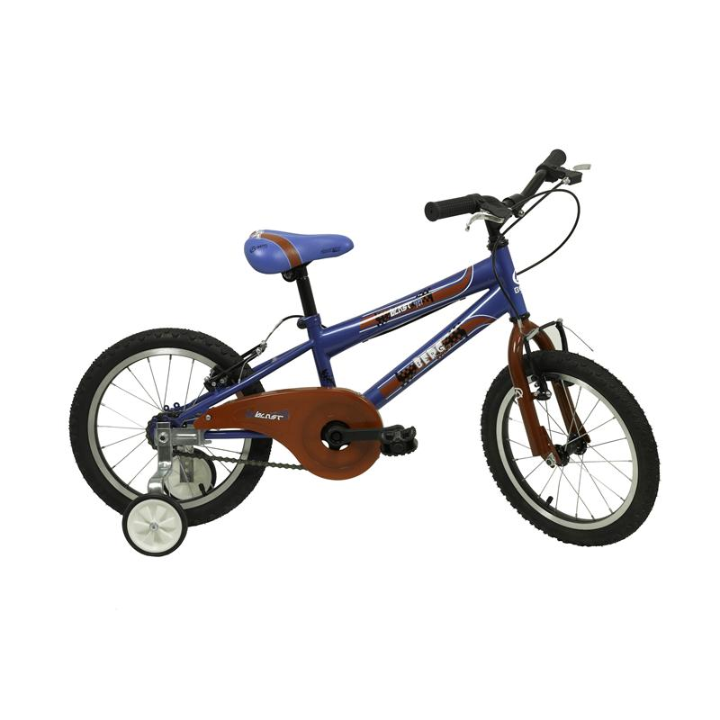 f7a2d77a7 http   www.bergcycles.com product kids-junior 16-  -(57-years) blast-161