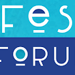 4th Annual FestForums® Santa Barbara is Coming Soon!