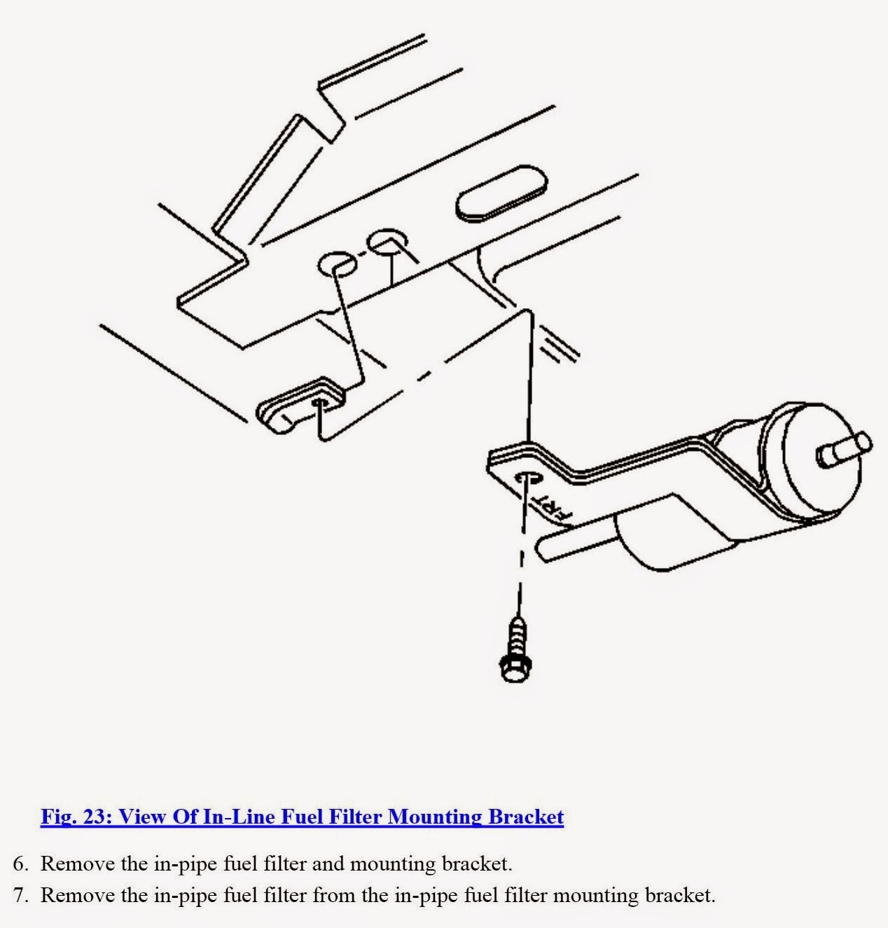 11943a 1999 Buick Century Power Window Wiring Diagram Wiring Library