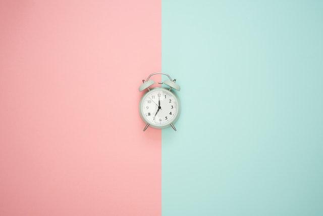 Waktu yang Tepat untuk Mengirim Lamaran Pekerjaan