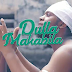 VIDEO | Dulla Makabila - Dua || Download