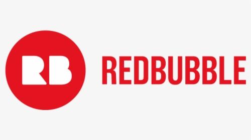 11 astuces pour augmenter vos gains sur Redbubble en 2021