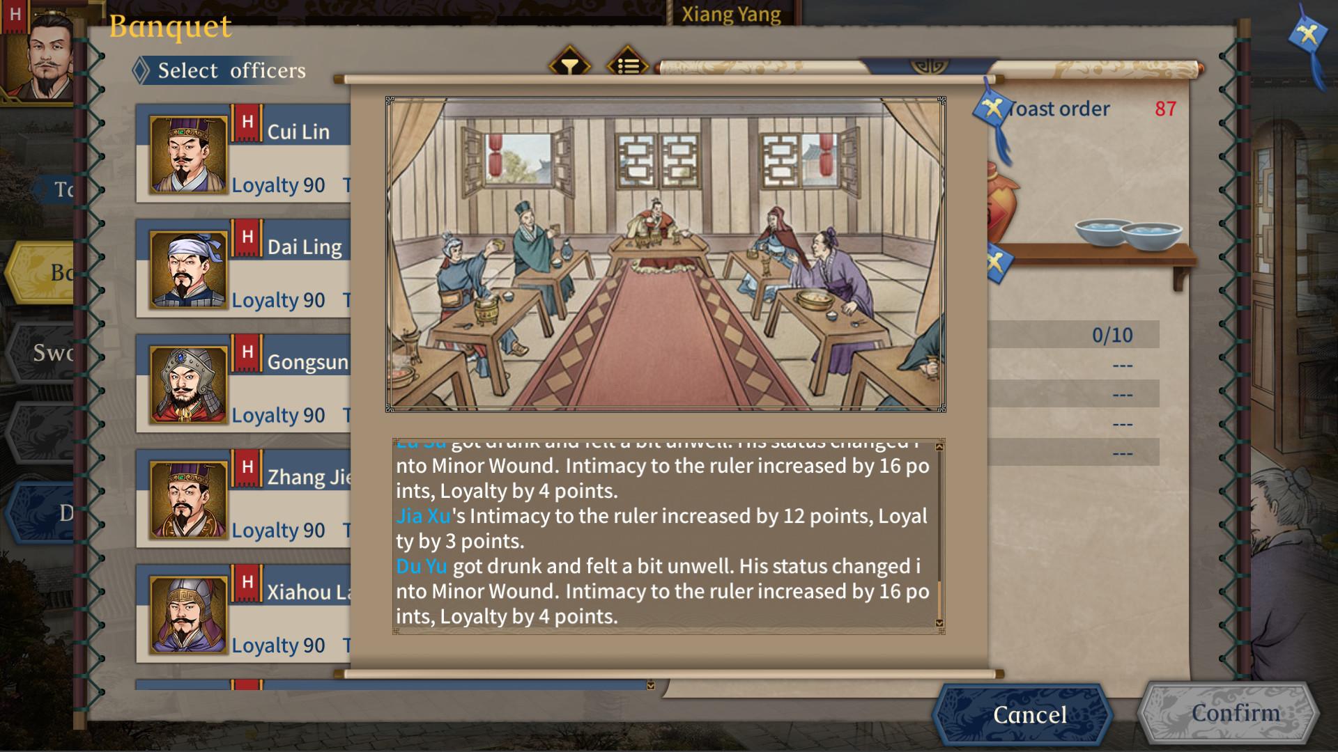 three-kingdoms-the-last-warlord-pc-screenshot-03