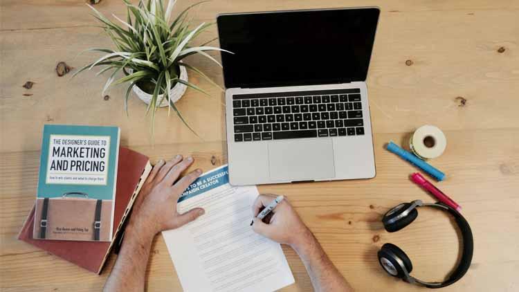 Tres buenas razones para elegir la carrera de marketing digital