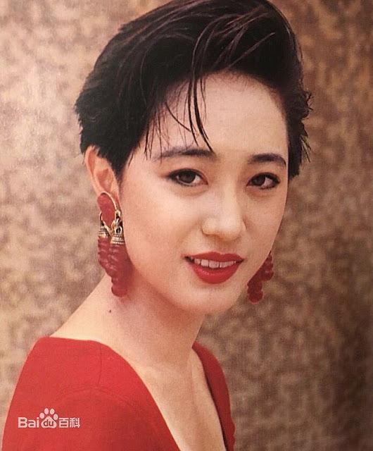 Hoa hậu Hong Kong – đấu trường lụi tàn vì bê bối tình ái, mua giải 2