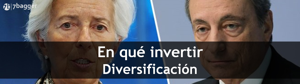 En qué invertir y diversificar
