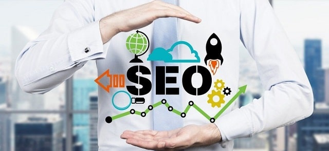 benefits using seo firm search engine optimization agency
