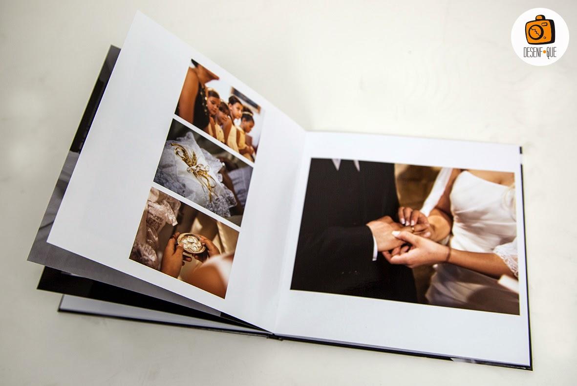 Lbum digital de boda - Album de fotos ...