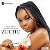Audio | Zuchu–Wana