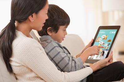LingoAce สตาร์ทอัพ Edtech จากสิงคโปร์ เดินหน้าขยายแพลตฟอร์มการเรียนภาษาออนไลน์ส่งตรงถึงมือคนไทยแล้ว พร้อมประกาศความสำเร็จด้านเงินลงทุนซีรี่ย์ A และ A+ กว่า 13 ล้านเหรียญสหรัฐฯ ในปีนี้ จาก VC ระดับโลก Sequoia India และ Shunwei Capital