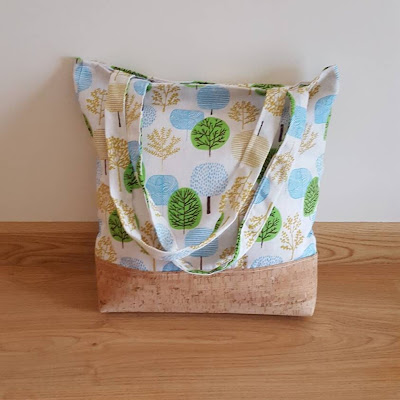 https://www.etsy.com/listing/765678274/cork-and-fabric-trees-tote-bag-with?ref=listings_manager_grid