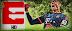 Eleven Sports 1 Stream