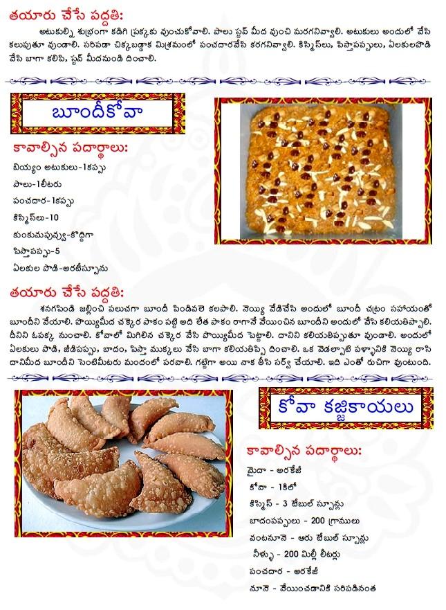 Kerala Food Recipe In Malayalam Pdf