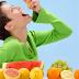 Cara Diet Cepat Menurunkan Berat Badan Yang Bagus Tanpa Efek Samping