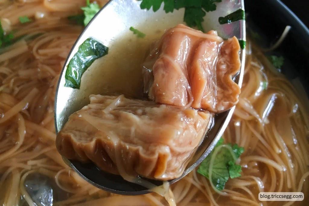 黃金大腸麵線(7).jpg