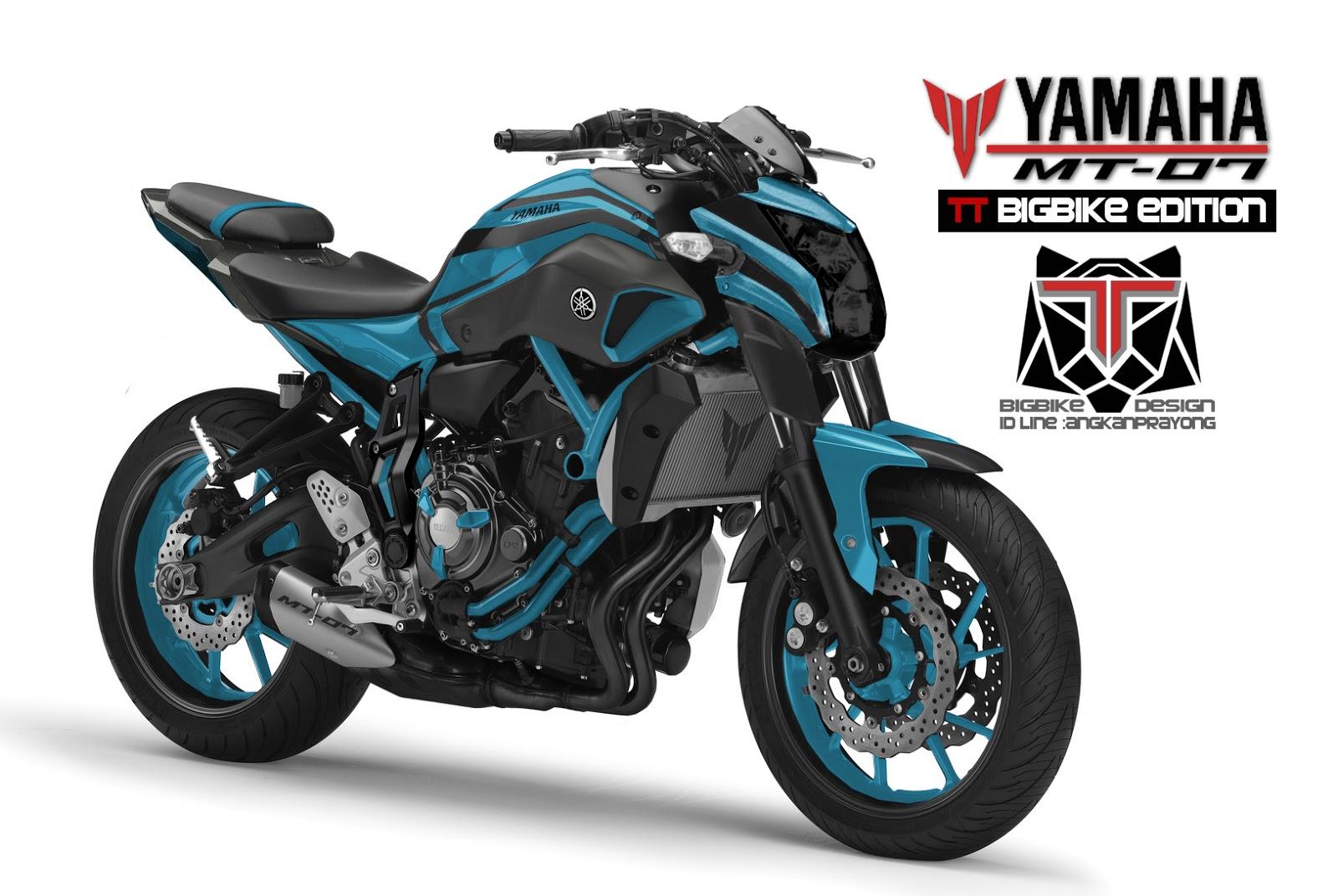 2014-Yamaha-MT-07%2B3%2Bb.jpg