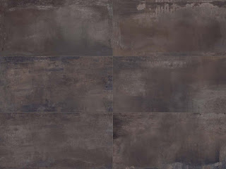 Floor & Wall tiles INTERNO 9 Dark