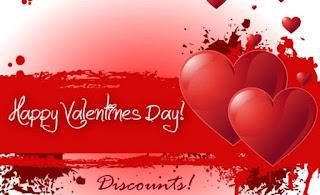 callingmart-valentine's-day-promo-2020