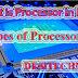 What is Processor in hindi - प्रोसेसर क्या होता है पूरी जानकारी
