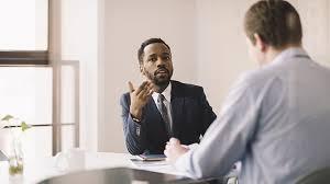 pedindo demissão