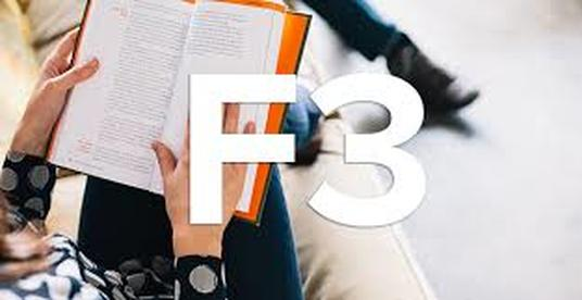 financial accounting tutor One on one accounting tutoring with phds, cfas, mbas & cpas: our accounting tutors are accounting professionals who are phds, mbas with a finance specialization, cfas.
