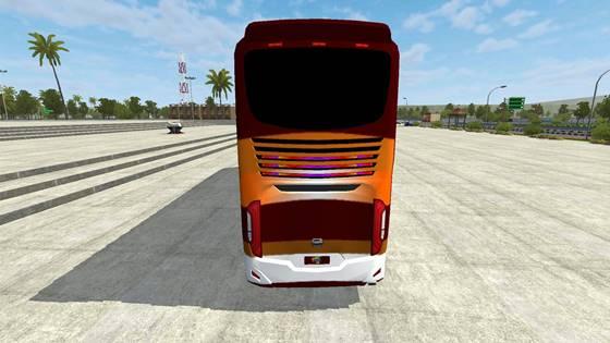download mod bussid srikandi sdd nusantara full anim