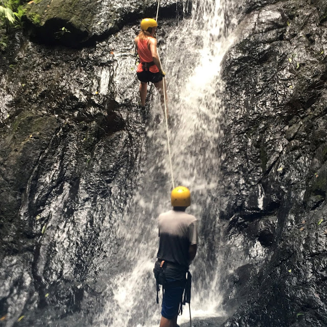 Extreme sports are perfect for anyone tired of doing the same thing on vacation, and, the locations are as impressive as the sports themselves. I recommend booking an extreme sports vacation package for deals, and also to test your waters. See what you like!