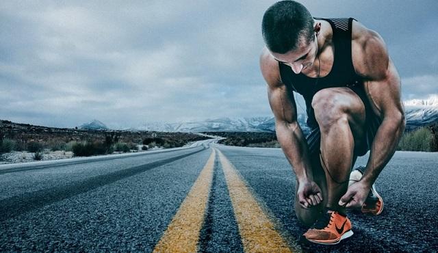 Dampak Berhenti Olahraga Bagi Tubuh