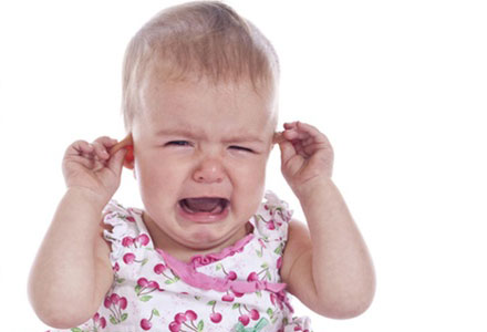 durere-urechi-copii, dureri-ureche-otita
