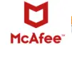 McAfee Freshers Recruitment As Technical Intern