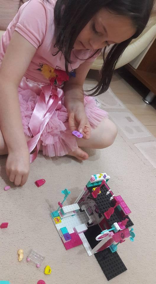 barbie oyuncakları, barbie