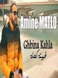 Cheb Amine Matlo 2...